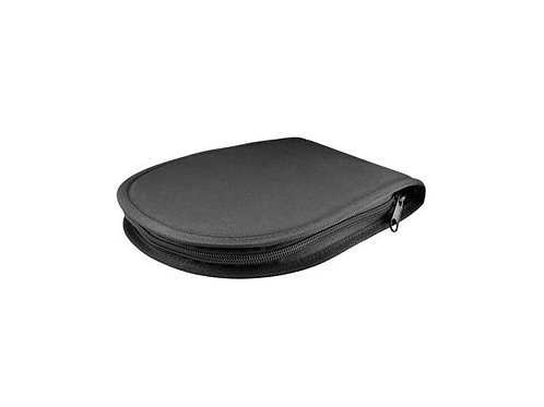 TELEX AIRMAN 7 & 8 HEADSET CASE