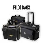 Crew Bags