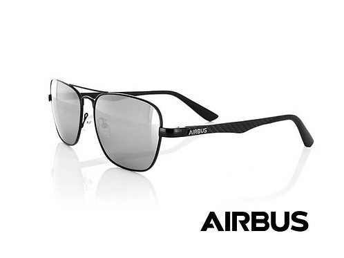 AIRBUS SUNGLASSES