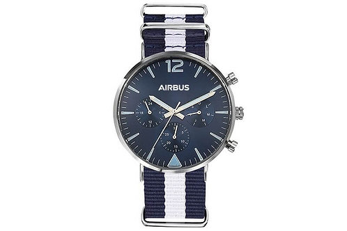 AIRBUS MONTMARTRE WATCH