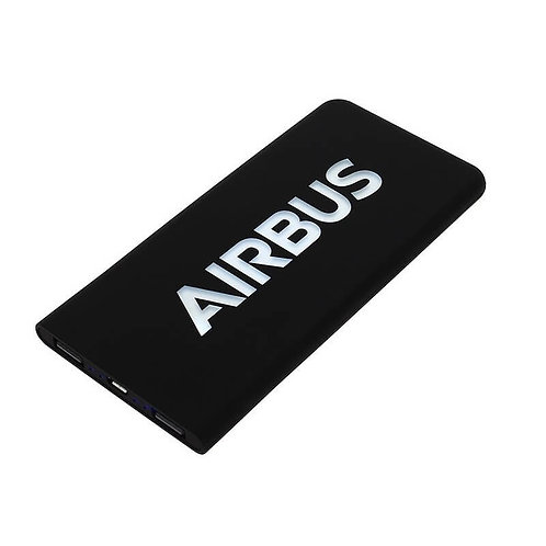 AIRBUS POWER BANK