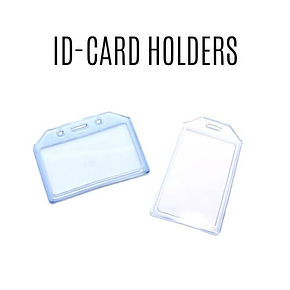 ID CARD HOLDERS.jpg