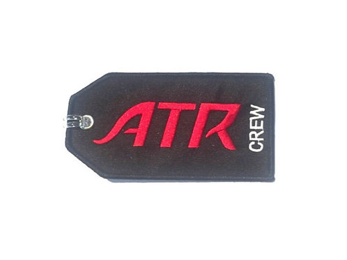 BAGTAG ATR CREW