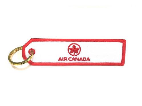KEYRING AIR CANADA
