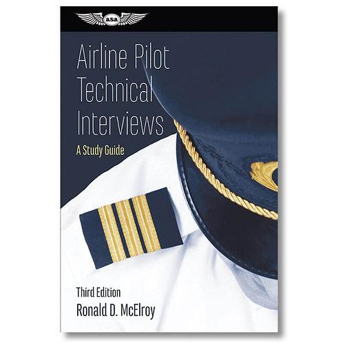 PILOT TECHNICAL INTERVIEW