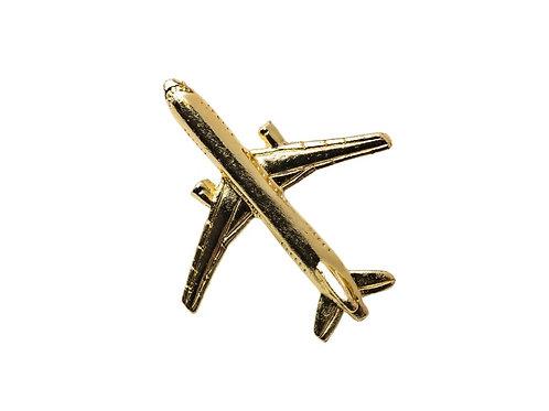 PIN B777