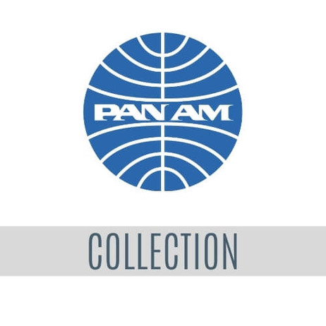 panam-aviation-collection
