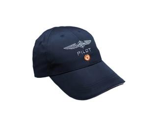 Design4pilots Pilot Cap