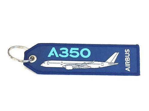 KEYRING A350