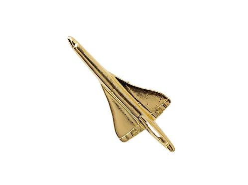 PIN CONCORDE