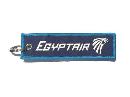 KEYRING EGYPTAIR