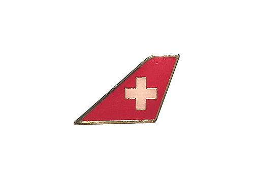 PIN SWISS INTERNATIONAL