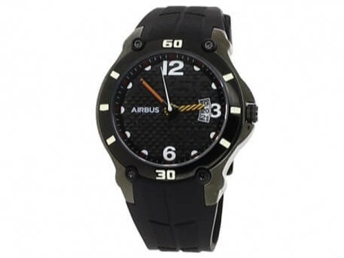 AIRBUS A350 WATCH