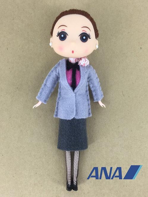 DOLL ANA