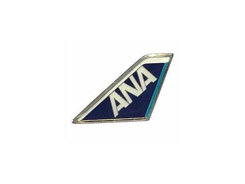 PIN ANA