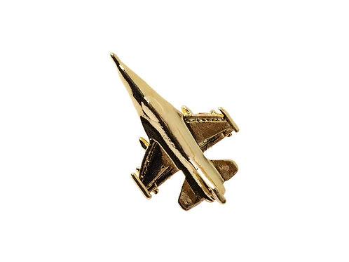 PIN FIGHTER F-16