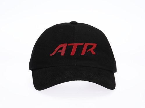 ATR CAP