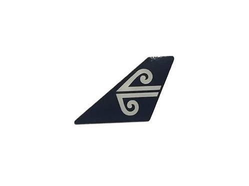 PIN AIR NEW ZEALAND