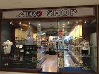 AEROSHOP AMARIN PLAZA.jpg