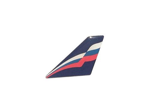 PIN AEROFLOT