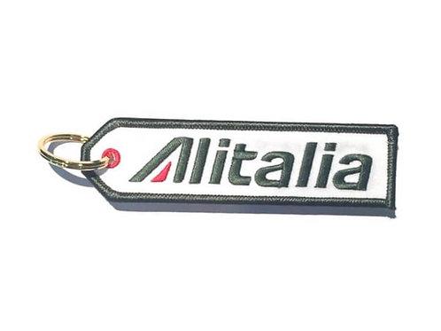 KEYRING ALITALIA