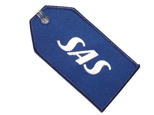 BAGTAG SAS
