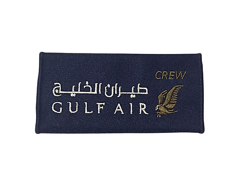 GULF AIR HANDLE WRAP