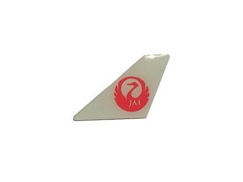 PIN JAPAN AIRLINES