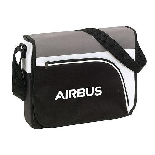 AIRBUS MESSENGER BAG