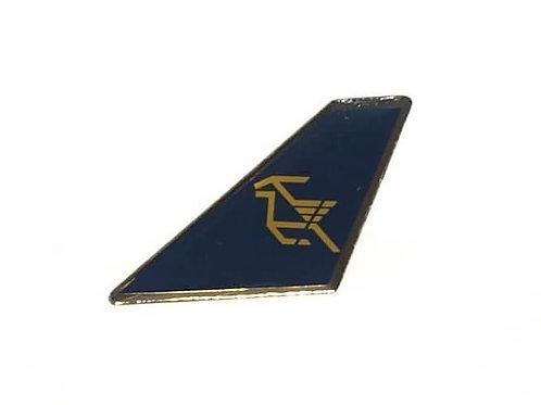 PIN CYPRUS AIRWAYS