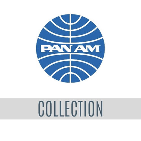 panam-collection