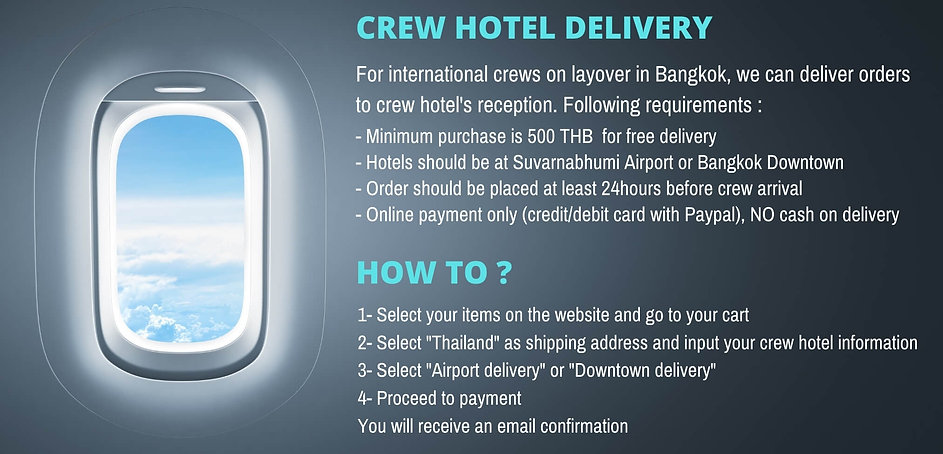 Airline-crew-delivery.jpg