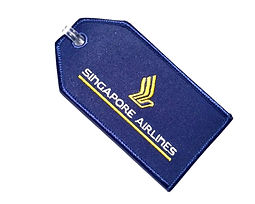 singapore-airlines-baggage-luggage-tag.jpg