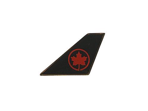 PIN AIR CANADA