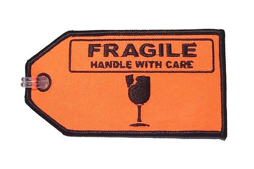 BAGTAG FRAGILE