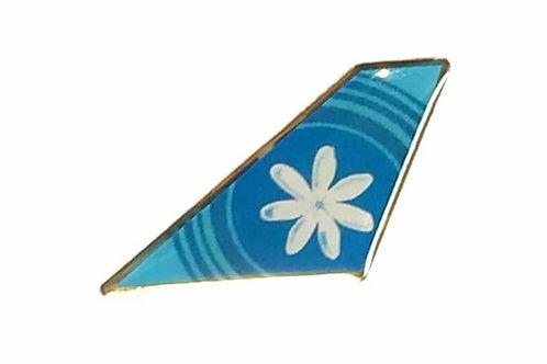 PIN AIR TAHITI