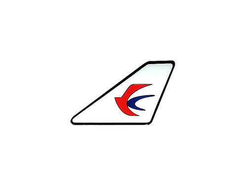 PIN CHINA EASTERN