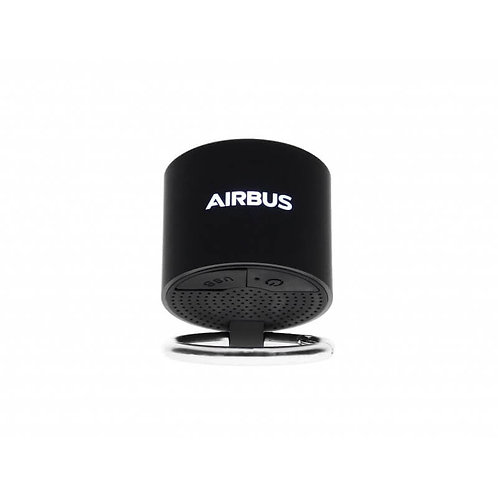 AIRBUS CONNECTED SPEAKER
