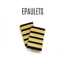 EPAULETS