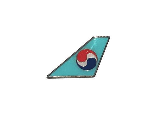 PIN KOREAN AIR