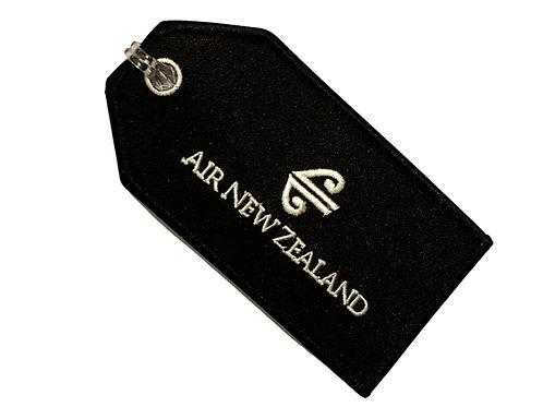 BAGTAG AIR NEW ZEALAND