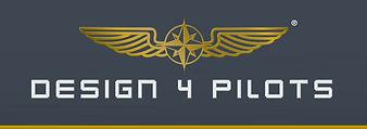 DESIGN4PILOTS LOGO.jpg