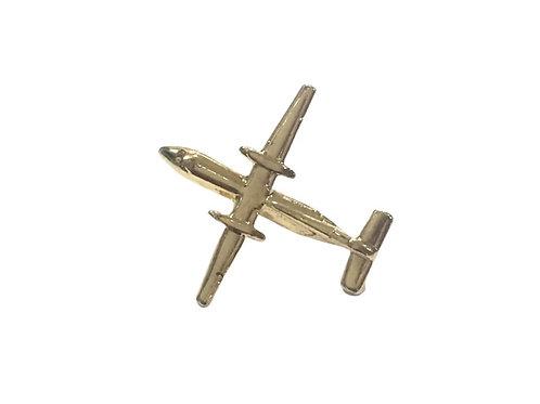 PIN DASH-8