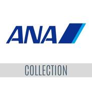 ANA Collection.jpg