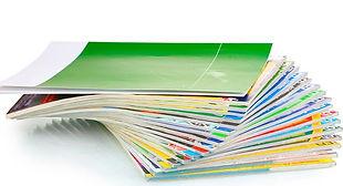 booklets manuals