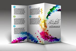 brochures datasheets