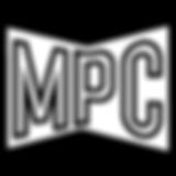 MPC LOGO2 CLUB.png