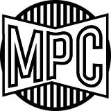 MPC LOGO2 CLUB.png