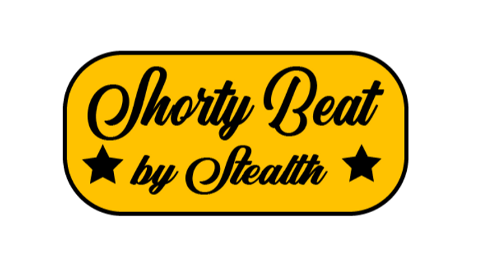 Shorty Beat by Stealth
