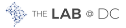 Logo DC Lab-small.png